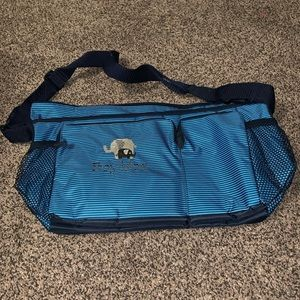 Thirty One Cargo Clip-On Thermal NWOT